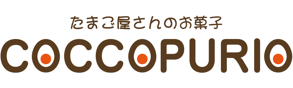 coccoprioロゴ